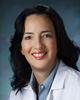 Meredith Gaither Garrett, MD