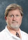 Dr. Roger Bigelow