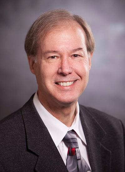 Dr. Paul Bogner