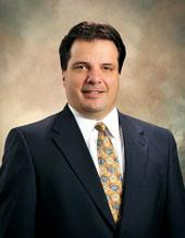 Dr. J. Mario Villafani