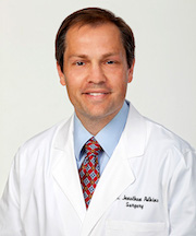 Dr. Jonathan R. Adkins