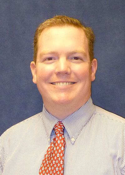 Dr. Robert Kenney