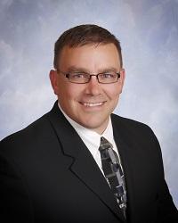 Dr. Michael Kohlman
