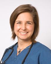 Dr. Susan Hagen