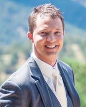 Dr. Kyle Marthaller