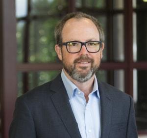 Dr. Raymond J. Orgler