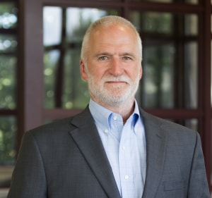 Dr. David H. Gilliland