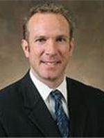 Dr. Stephen J. Lowry