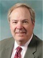 Dr. James E. Miller