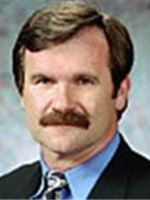 Dr. Daniel P. Connelly