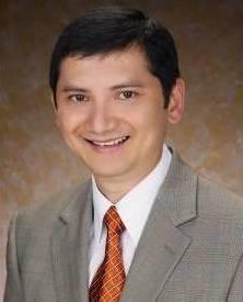 Dr. Dinhkim Le
