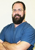 Dr. Marko Lujic