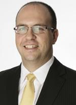 Dr. Abe Fridman