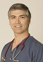Dr. Peter A. Ingraldi
