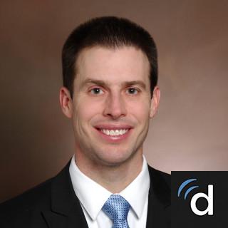 Dr. Jeffrey Nolan Harr