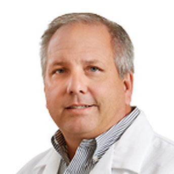 Dr. Todd Sandstrom