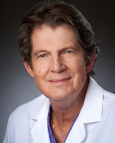 Dr. Presley T. Buntin
