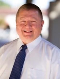 Dr. Stephen Sakovich