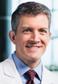 Dr. Brian Long