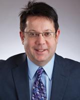 Dr. Jaimie Deraney